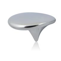 2027 chrome meubelknop