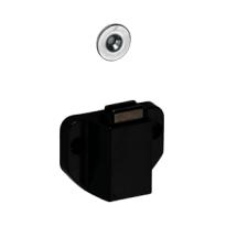 20873 drukmagneetsnapper D 7/GP 9 11 N