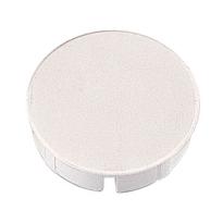Afdekkap diameter 35 mm