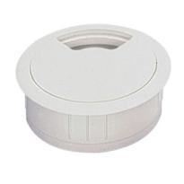30847 kabeldoorvoer kunststof 60 mm