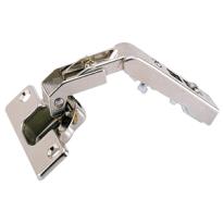 45036 Intermat 9930 voor hoekkast-vouwdeuren, Basis 24 mm, TH 42