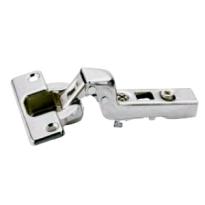 48055 Intermat 9943, basis -3,5 mm, TH 43