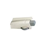 60578 opklikdemper Silent System
