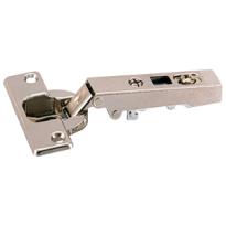 73913 Intermat 9936 voor profieldeuren tot 32 mm deurdikte, basis 12,5 mm, TH 42