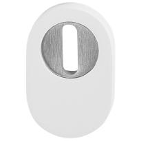 AG0410.62 Anti-kerntrek insert wit tbv kerntrek vh-beslag