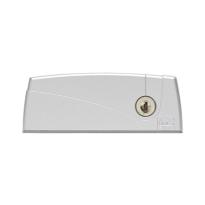 AXA 3016 veiligheids oplegslot