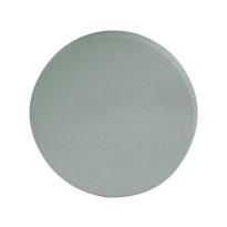 Blinde rozet GPF0900VRU2 53x6mm Urban Jungle Clay