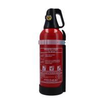 Brandblusser schuim Profiline, 2 liter