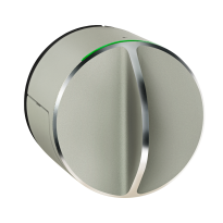 Danalock V3 smart lock bluetooth only