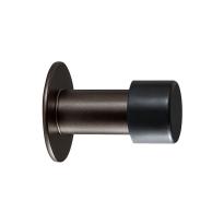 Deurstopper GPF0733.A1 Dark blend