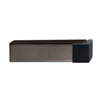 Deurstopper GPF0738.A1 Dark blend