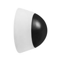 Deurstopper GPF8724.62 wit