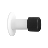 Deurstopper GPF8733.62 wit