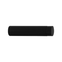 Deurstopper GPF8735.61 zwart