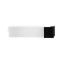 Deurstopper GPF8738.62 wit