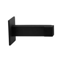 Deurstopper GPF8739.61 zwart