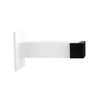 Deurstopper GPF8739.62 wit