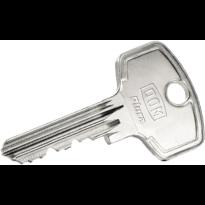 DOM Plura sleutel