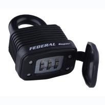 Federal RL40W hangslot 42 mm