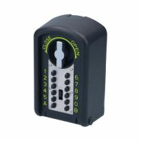 Filex CR sleutelkluis