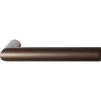 GPF1015.A2 Bronze blend Toi deurkruk