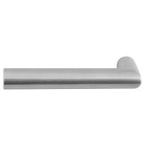 GPF1020 Mai deurkruk linkswijzend
