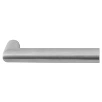 GPF1020 Mai deurkruk
