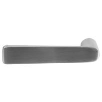 GPF1325 Kume deurkruk links-/ rechtswijzend