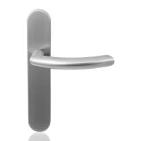 GPF2025.20 Hoki deurkruk op langschild