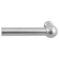 GPF3040 Hipi deurkruk links-/ rechtswijzend