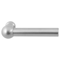 GPF3040 Hipi deurkruk