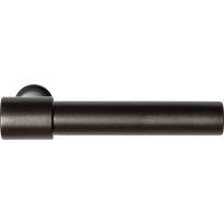 GPF3041.A1 Dark blend Hipi Deux deurkruk 103mm