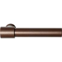 GPF3041.A2 Hipi Deux Bronze blend deurkruk