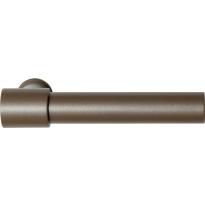 GPF3041.A3 Mocca blend Hipi Deux deurkruk