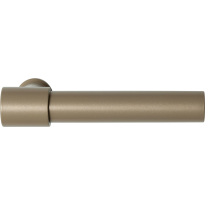 GPF3041.A4 Hipi Deux Champagne blend deurkruk