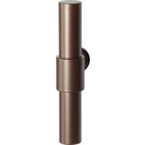 GPF3046.A2 Hipi Deux Bronze blend kruiskruk