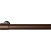 GPF3051.A2 Hipi Deux Bronze blend deurkruk