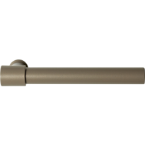 GPF3051.A4 Hipi Deux Champagne blend deurkruk