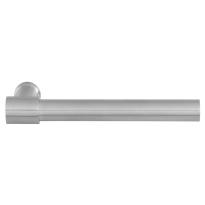GPF3051 Hipi Deux deurklink RVS