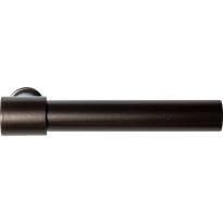 GPF3052.A1 Hipi Deux+ Dark blend deurkruk
