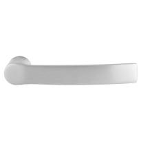 GPF3155 Kokoru deurkruk