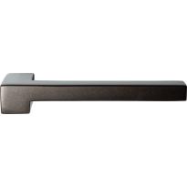 GPF3160.A1 Raa deurkruk dark blend