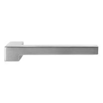 GPF3160 Raa deurkruk