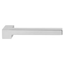 GPF3162 Raa deurkruk