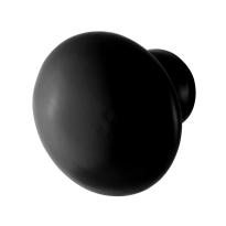 GPF6504 meubelknop