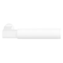 GPF8214 Kuri deurkruk wit