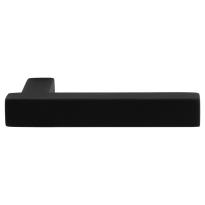 GPF8223 Toro+ deurkruk zwart