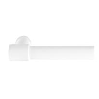 GPF8233 Hipi Deux deurklink wit