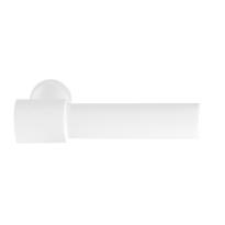 GPF8236 Hipi Deux+ deurkruk wit