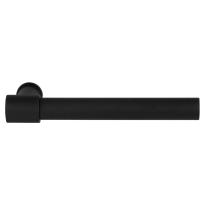 GPF8244 Hipi Deux deurklink zwart